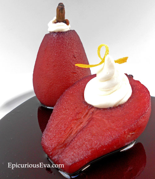 Poached-Pear-web