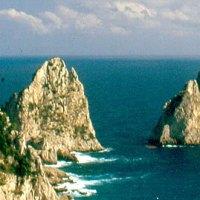 Almond & Lemon Curd Torta Capri