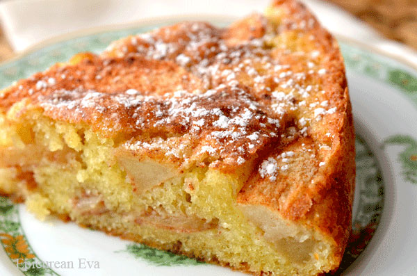 Apple-Cake-4-Web
