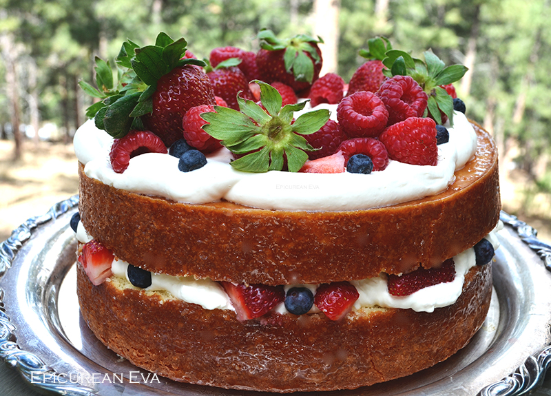 Chantilly-cakeweb