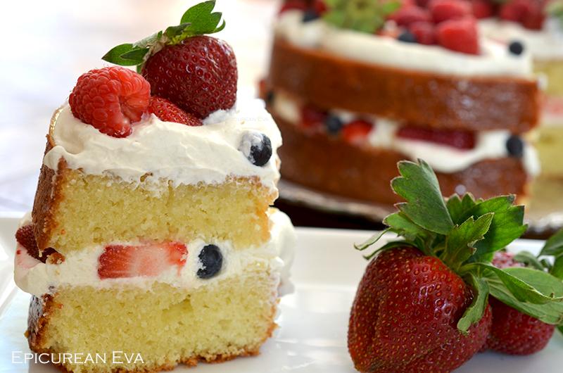 Plantation-cake-2