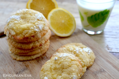 Lemon-Cookie-2web