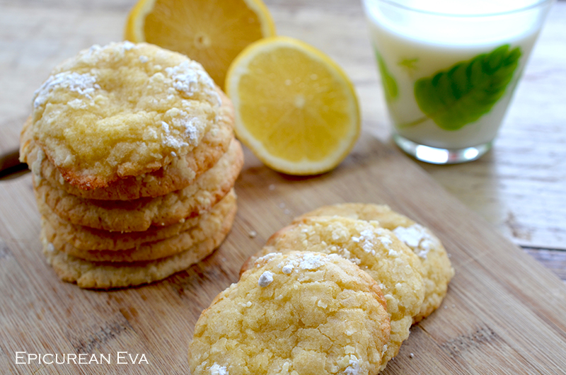 Lemon-Cookie-2web