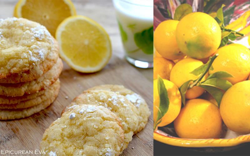 lemons-split-web