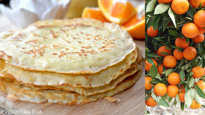 orange-crepe-collage-web
