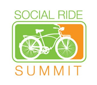 social ride summit