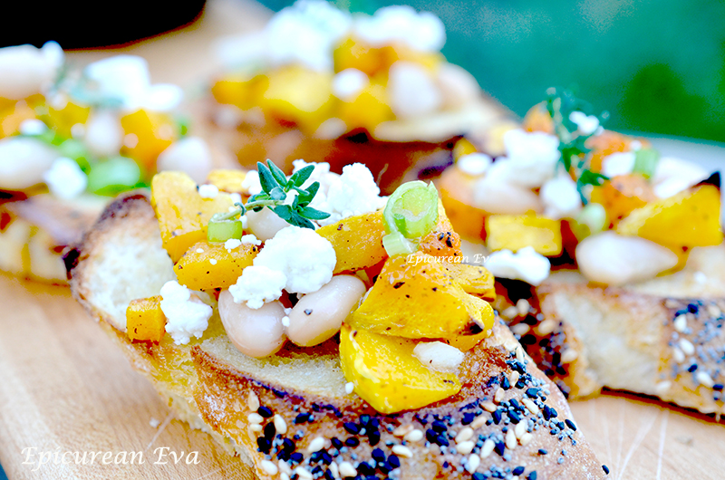 butternut-bruscetta-web