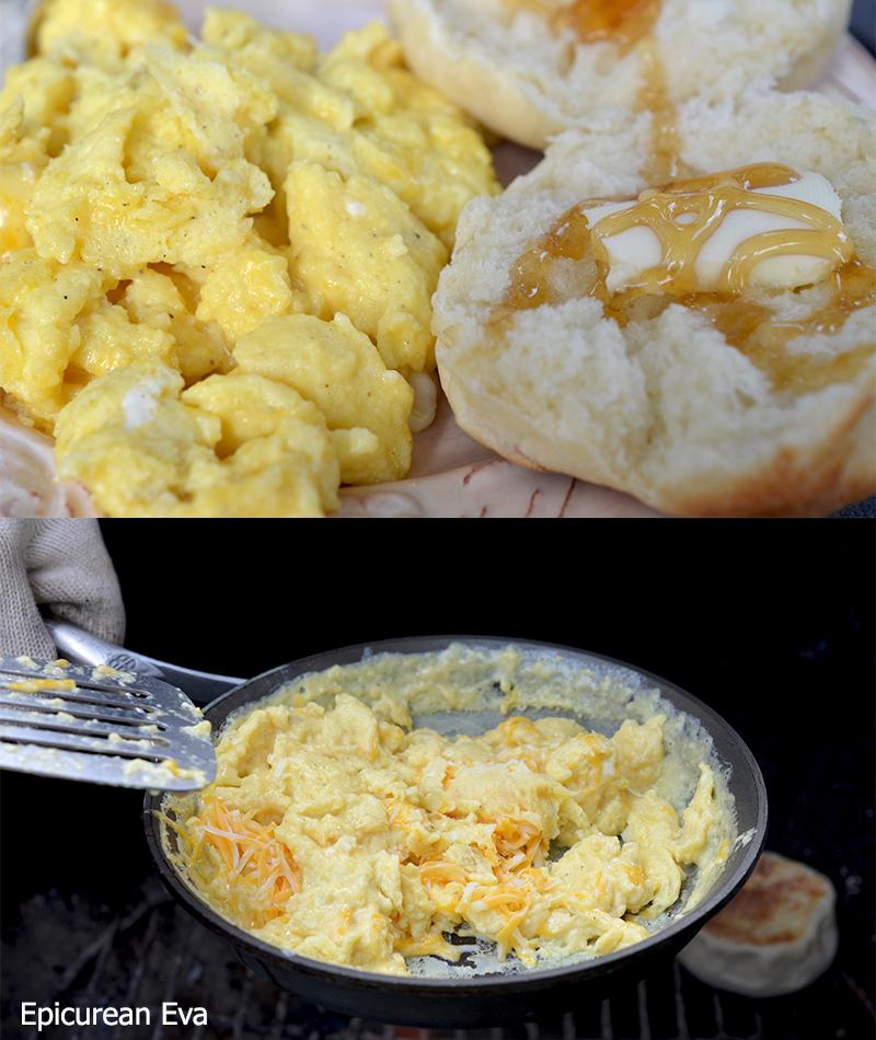 Eggs-and-muffinsweb