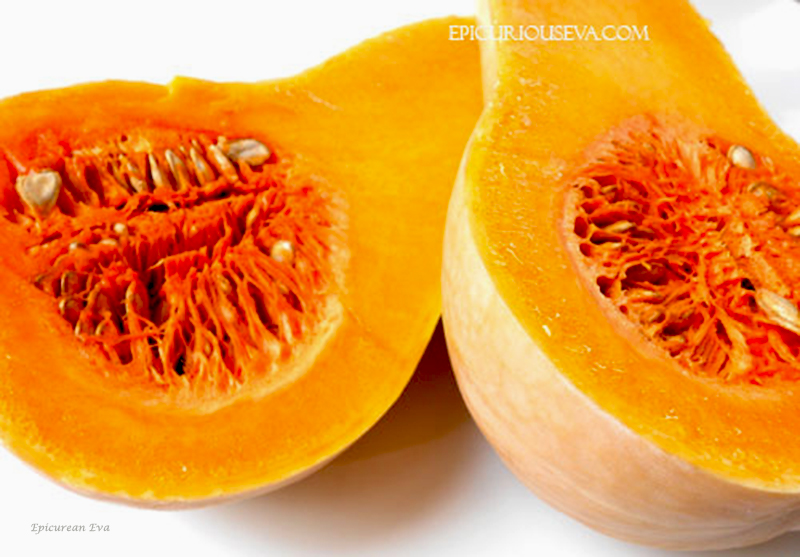raw-butternut-squash1-web