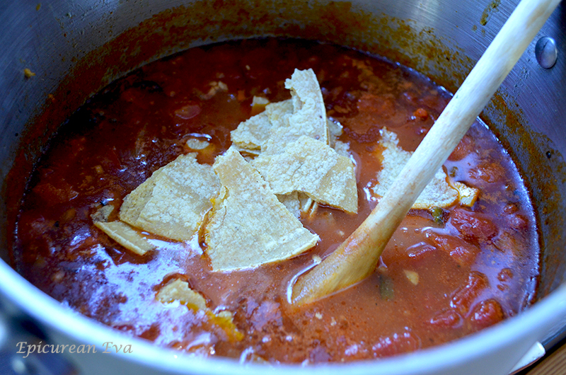 tortilla-soup-web-3