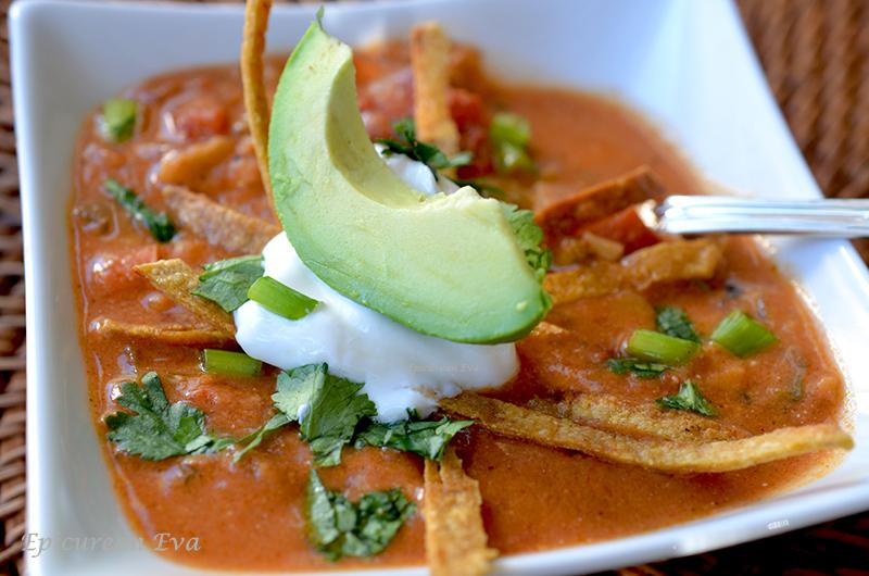 tortilla-soup2web
