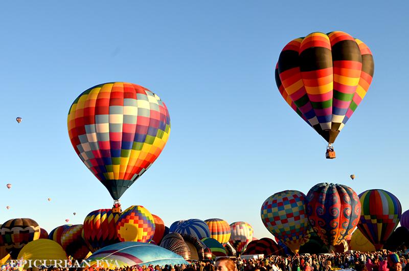 balloons-web1