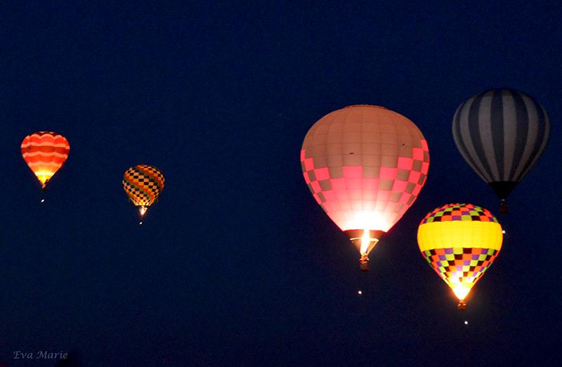 Baloon-2-web-nite800