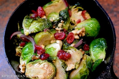 brus-sprouts-cranberries-onions-web