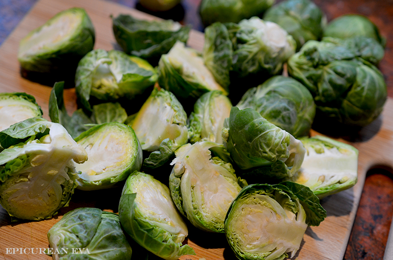Brussel-sprouts-1-web