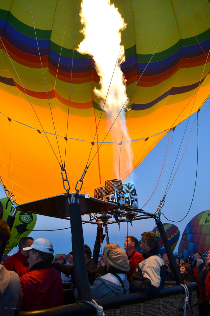 Fire-up-balloon-web800