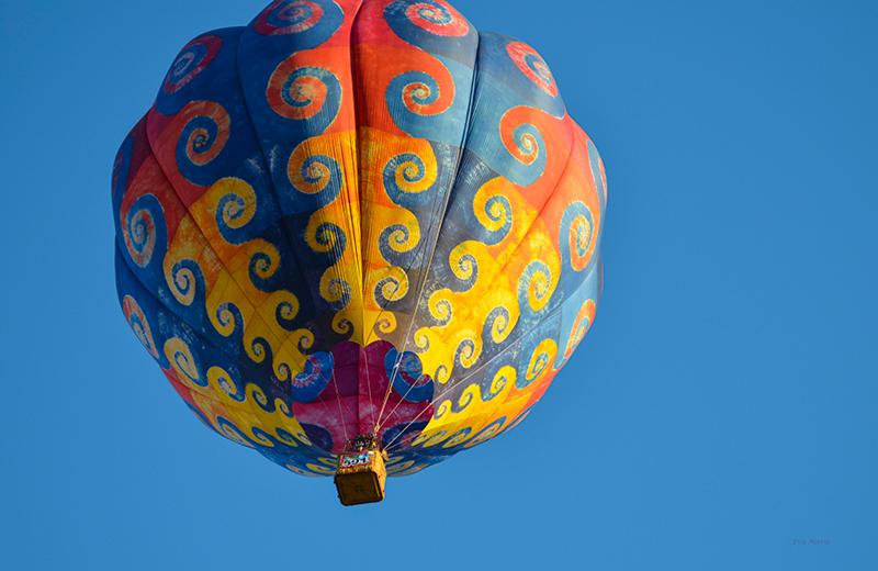 Tie-dye-baloon_1-web800