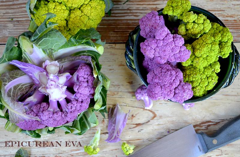 Cauliflower1web