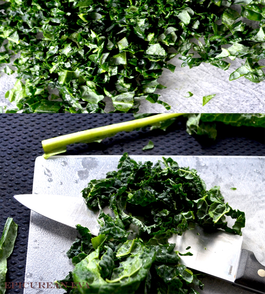 Chopped-Kale-web