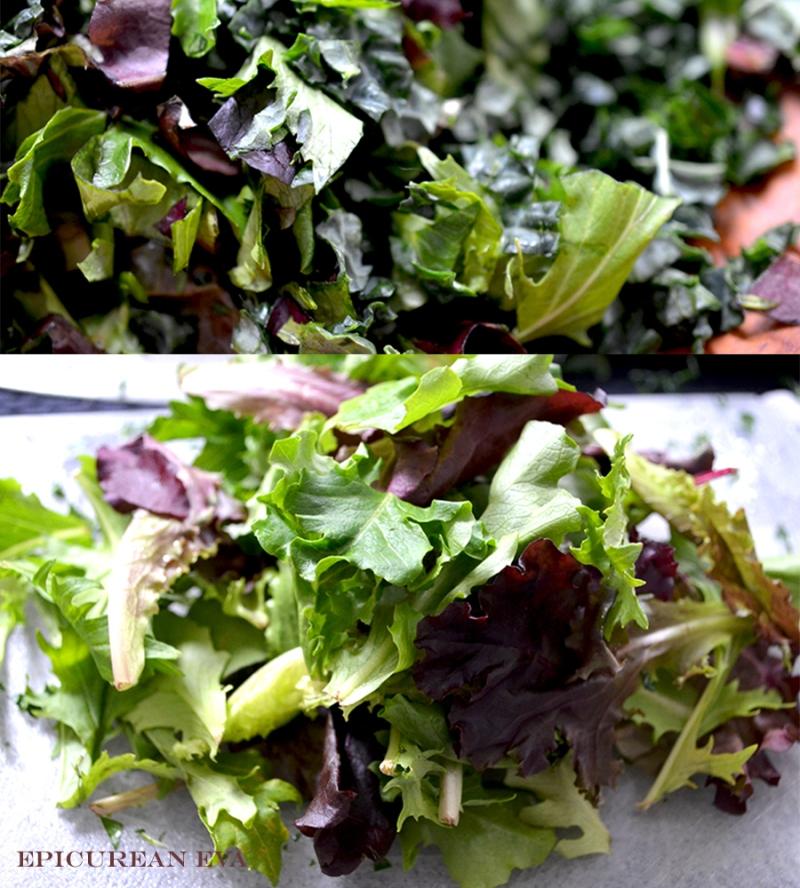 Chopped-salad-grees-web
