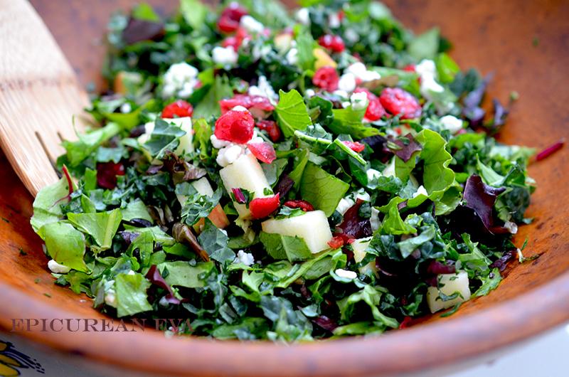 Kale-salad-web