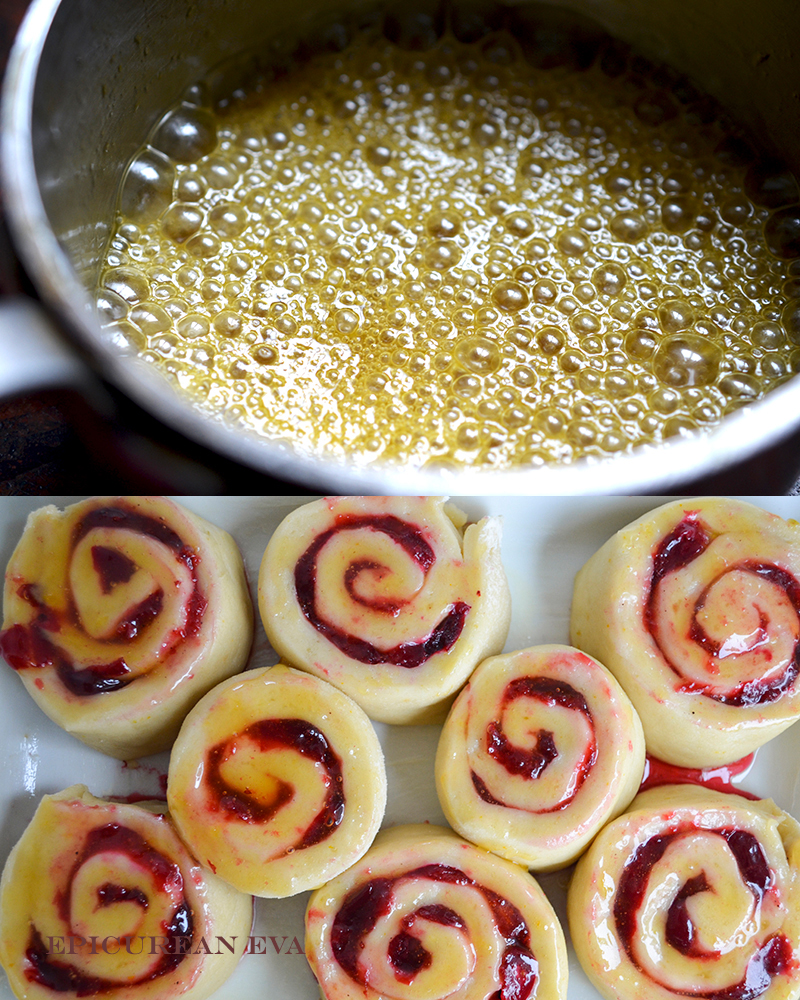 Syrup-and-rolls-web