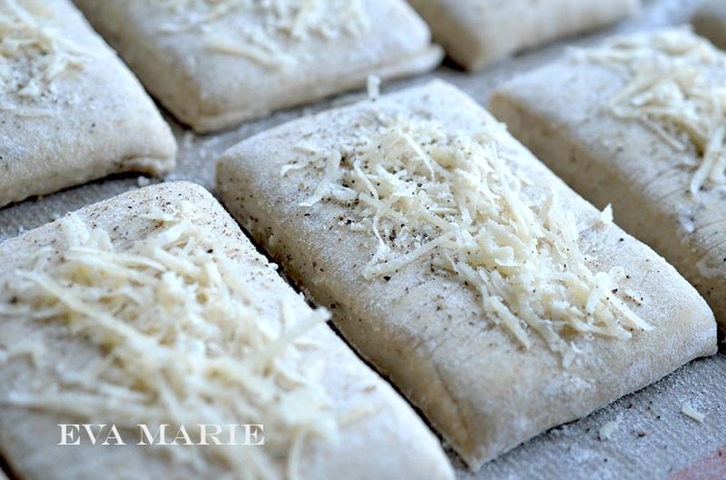 cib-dough-squares-web