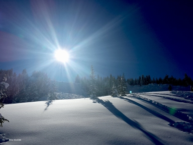 sun-over-slopes-web