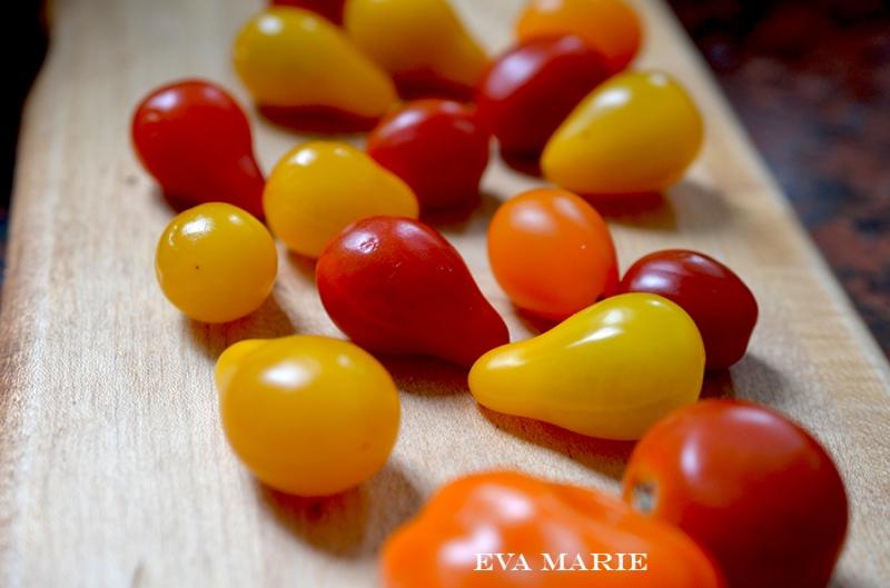 tomato-mini-1