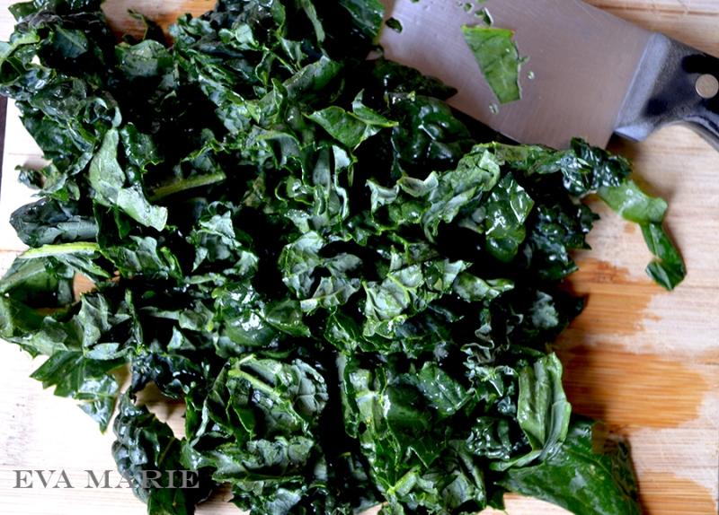 Chopped-kale-web
