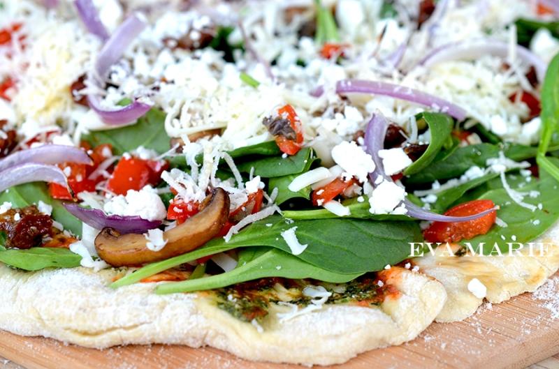closeup-pizza