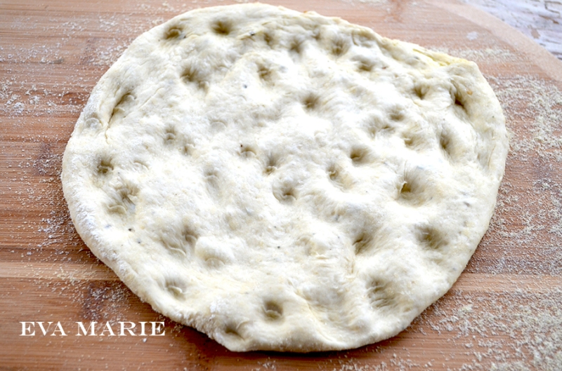 flatbread-1