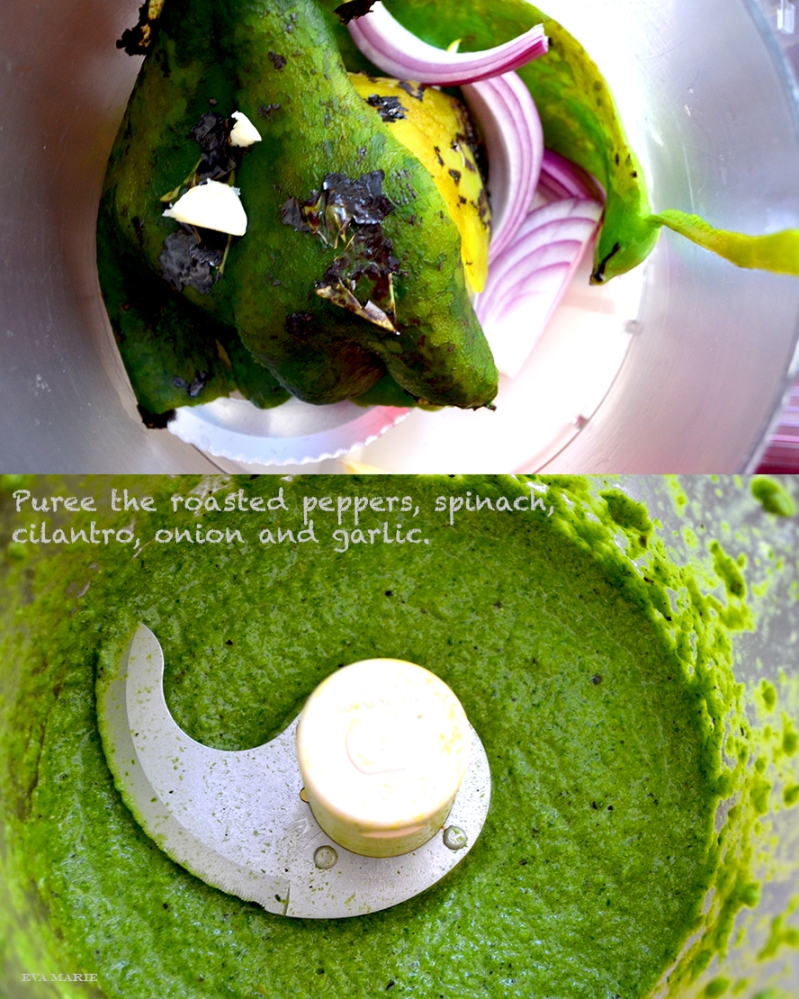 pepper-puree-web