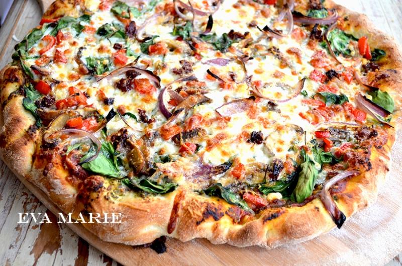 pizza-complete