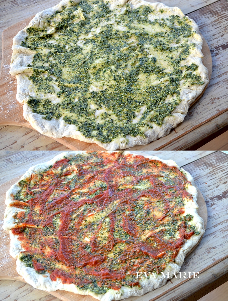 pizza-dough2