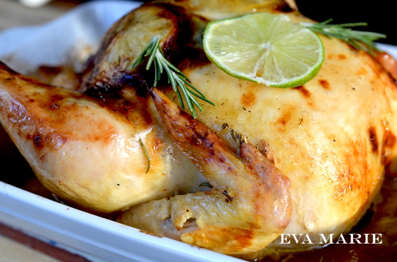 roasted-lime-chicken1