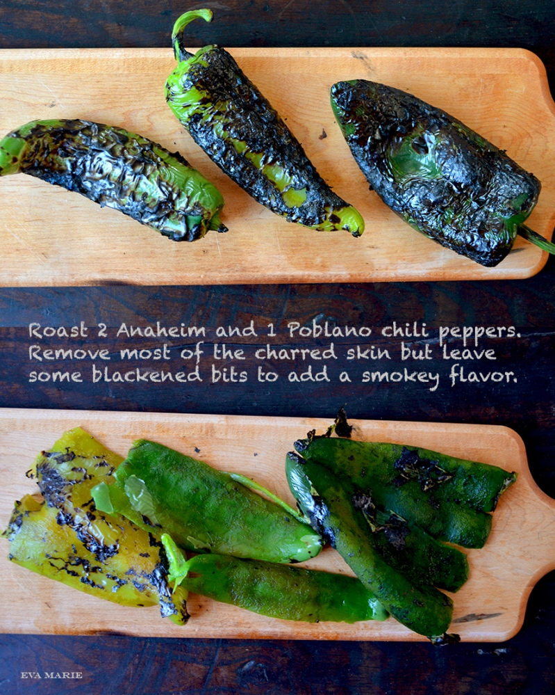 roasted-peppers-web1