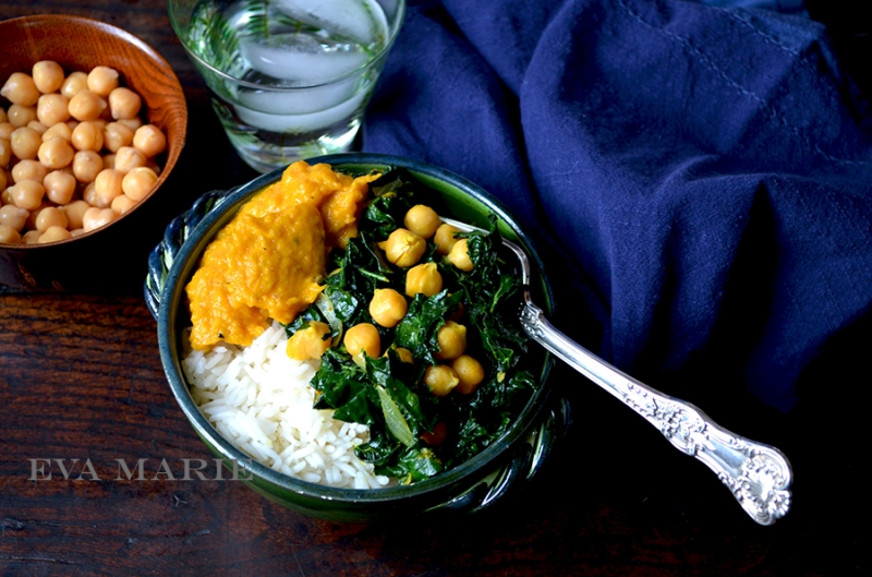 squash-curry-and-kale-web