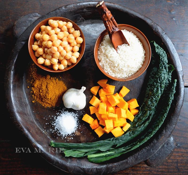 squash-ingredients-web