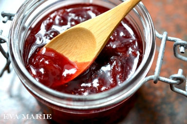 strawberry-jam-web