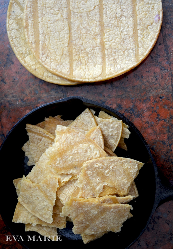 torn-tortillas-web