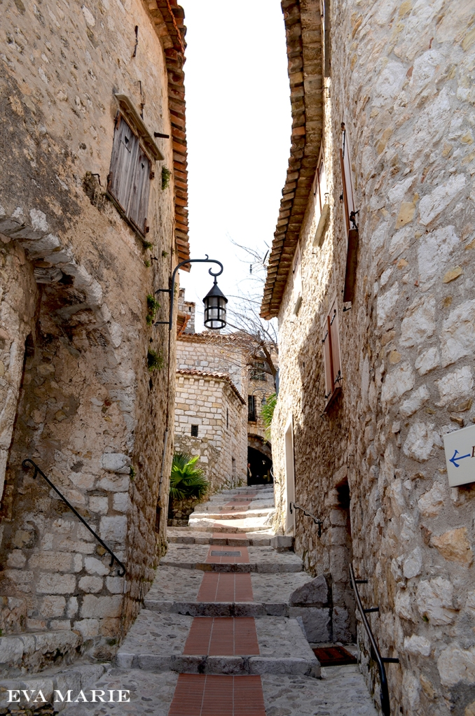 eze-stair
