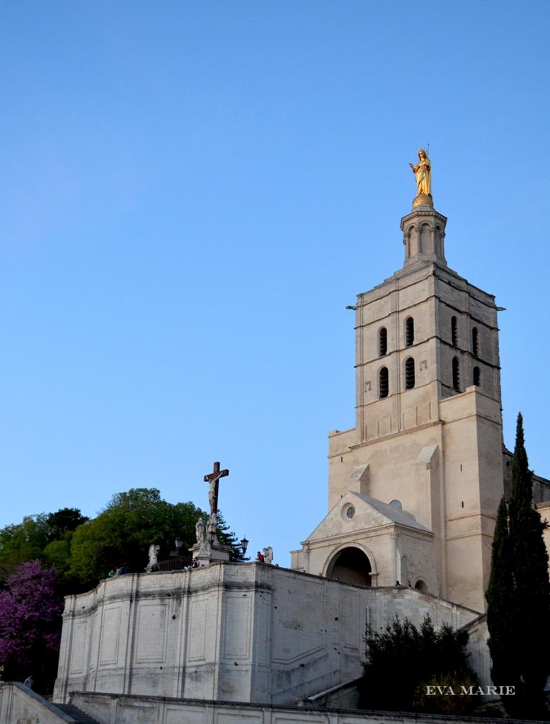 Avignon-web3