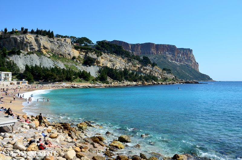 Cassis-cliffs-web