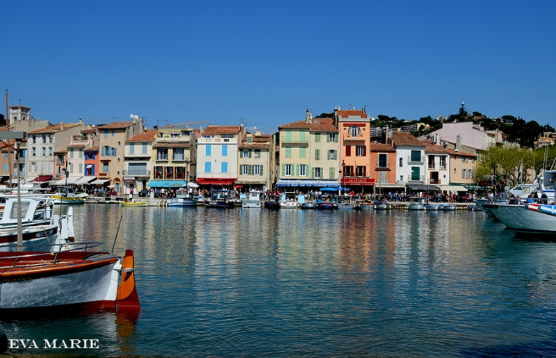 Cassis-France-web