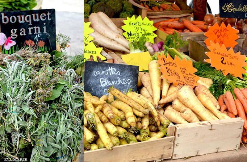 vence-farmers-market-web
